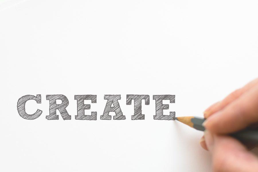 Créativité PITON